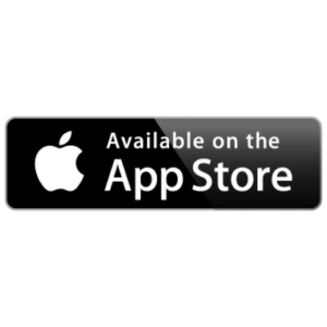 l62940-available-on-the-app-store-badge-logo-55039